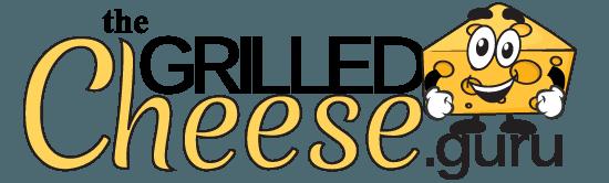 The Grilled Cheese Guru
